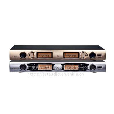 视声通音响KTV专用无线麦克风联系电话:4001882597