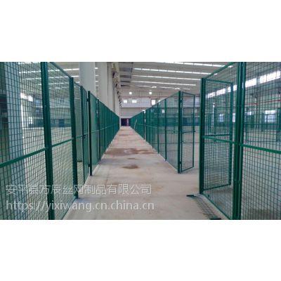 湖南长沙厂家直销尼龙药筛网,过滤网,涤纶,锦纶网 护栏网