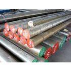 上海模具钢,日本大同,SLD8冷作钢,DC53模具钢