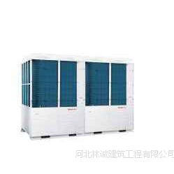 中央空调安装中央空调保养