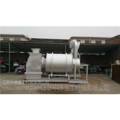 邳州颗粒物料水分达到0.5%烘干机 烘干型号设备齐全直销