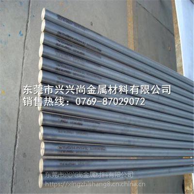 进口钛合金棒 TC3,TC4,TC5高强度钛合金棒材
