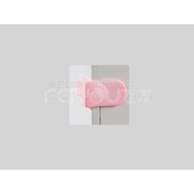 防撞条亲子软体系列FY31914