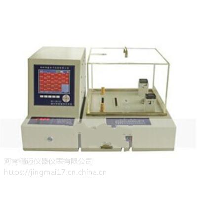 电化学传感器气敏测试仪 KM-WS-DME2A
