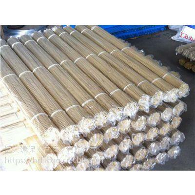 香港五金处理废有色金属铜合金不锈钢等报废处理