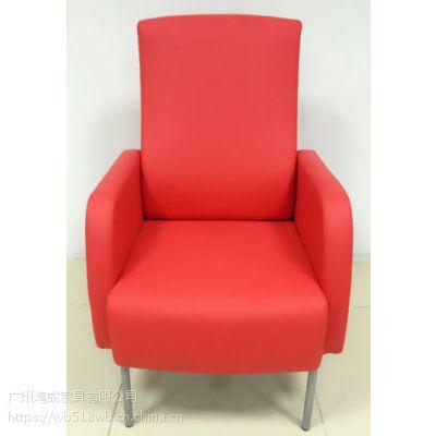 佛山网吧沙发座椅网吧布艺桌椅网吧可躺桌椅定制