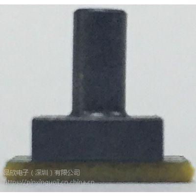供应沛喆科技表压传感器FPS520 气垫床制氧机等产品可运用