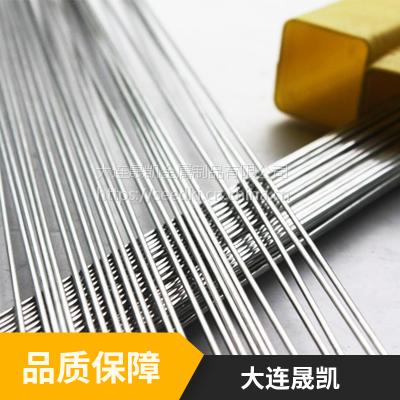 309+Si奥氏体不锈钢焊丝 高硅实芯焊丝 厂家报价