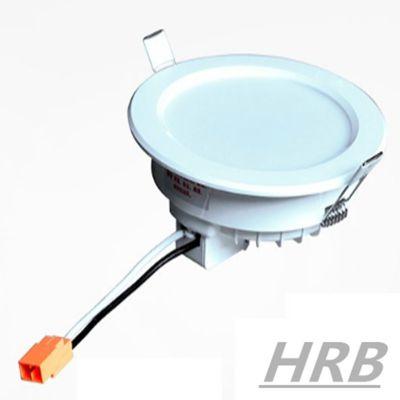 鸿儒厂家生产E26灯具转接头 E26灯头带线筒灯连接器