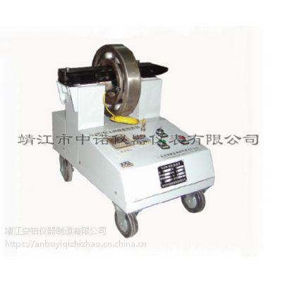 中诺轴承加热器GJT30HW1100靖江中诺