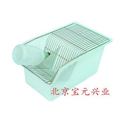 小鼠饲养笼、小鼠笼价格 By-m1290