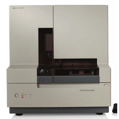ABI 3130 DNA测序仪 遗传分析仪/二手分析仪器