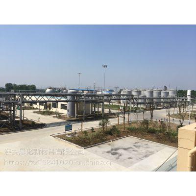 厂售聚醚胺D230 D2000 环氧固化剂 烷基糖苷APG系列 汽油清净剂原料B100/FL1000