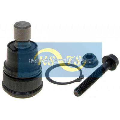 福特球头2L8Z-3078-AA原厂品质