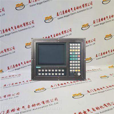西门子Siemens A5E00295619/06