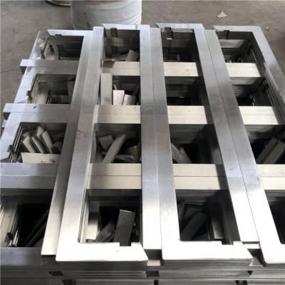 耀恒 厂家供应 不锈钢立柱栏杆 不锈钢楼梯扶手立柱 室内楼梯栏杆