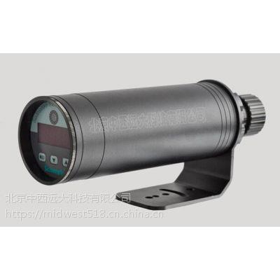 中西双色红外测温仪(700-2000℃)) ZK12/CIT-1MD 库号:M403169