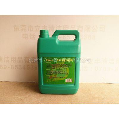 翅片清洗剂 空调清洁剂 高级中央空调翅片清洗剂 大金专家 涤尘