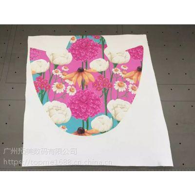 品牌UV打印机|品牌UV打印机厂家|品牌UV打印机工厂