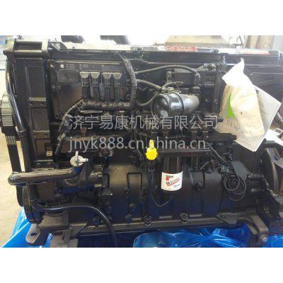 康明斯发动机4352282活塞环组件AR12270主轴瓦组件