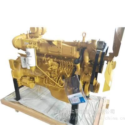 黑龙江龙工855潍柴发动机配件型号 潍坊动力WP6系列柴油机