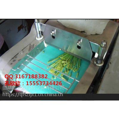 炊事设备 蔬菜机械切菜机