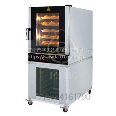 电加热热风炉性能 新款电力热风炉性能特点