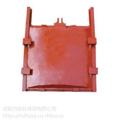 昌都水利闸门厂家生产昌都平面铸铁闸门质量可靠