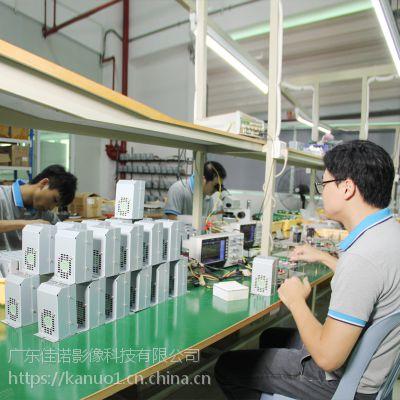 专业维修富士诺日士电路板各种型号彩扩机AOM驱动器