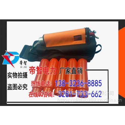韩式抛投器供应厂家、dz100距离抛投器热购电话:13832368885