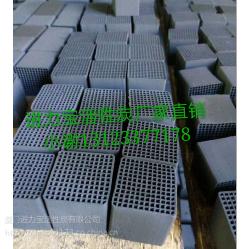 陕西进力宝活性炭厂家大量批发