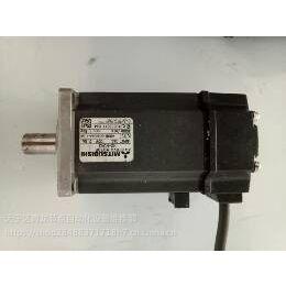 常州快速东芝伺服电机维修 VLBSV-ZA02030S1-K 议价