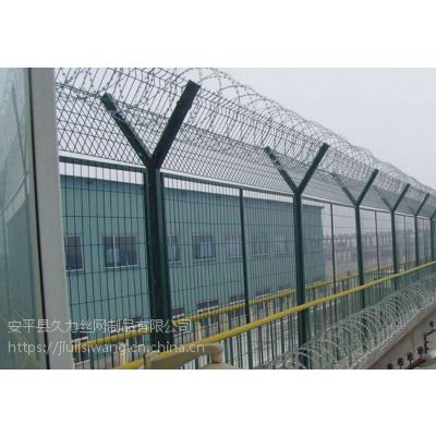 刺网监狱防爬网供应商-刺网监狱防爬网