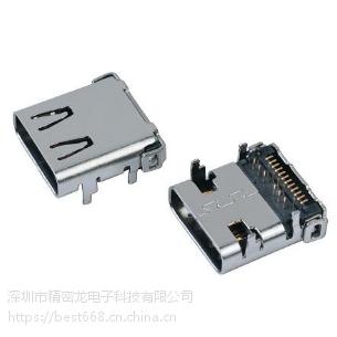 如何避免MICRO USB母座的故障发生
