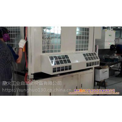 惠州市铸铝切割机、浇铸金属切割机