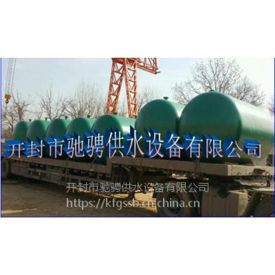 供应全自动无塔供水器,价格实惠,质量可靠,技术雄厚