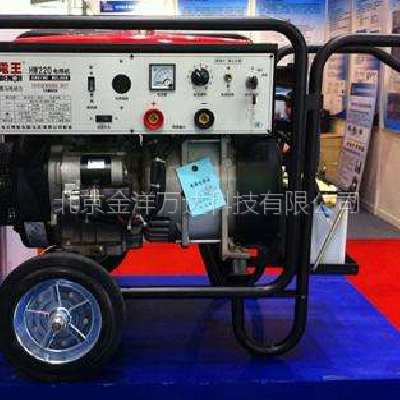 HW220 电王发电电焊机 型号:HW220