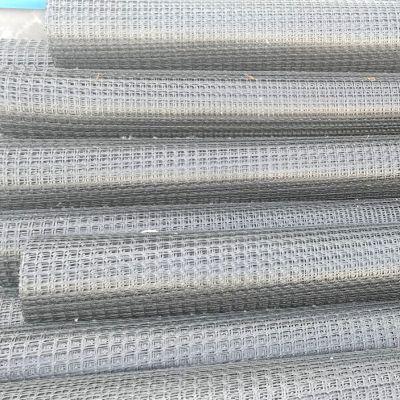 无锡钢塑复合格栅性能特点2018年行情