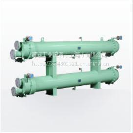 日本TAISEI大生冷却器一级代理销售 TBMC-2.0-1515-V14040-LRR