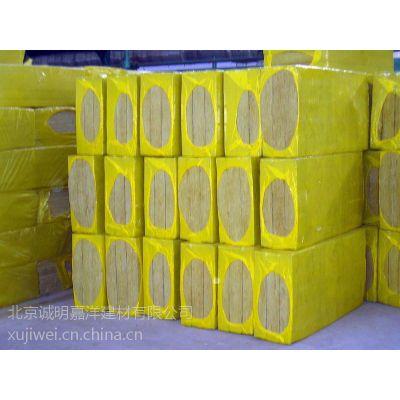 厂家直销优质A级离心玻璃棉卷毡@ 铝箔贴面耐高温玻璃棉卷毡板