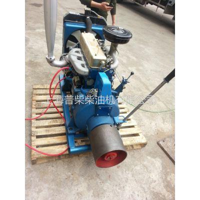上海495AG价格,495AG 上海普柴厂家