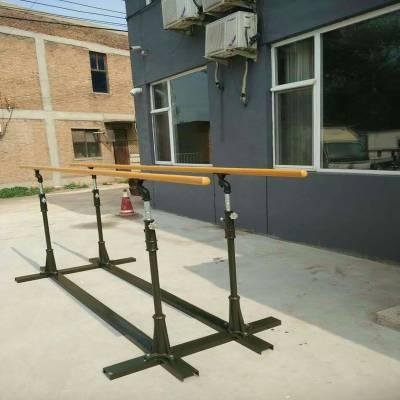 工厂价直销公园健身器材sp健身路径价钱