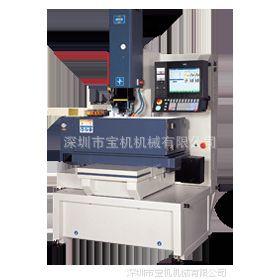 供应台湾茗亚火花机、镜面火花机CNC-C50大陆华南区总代理