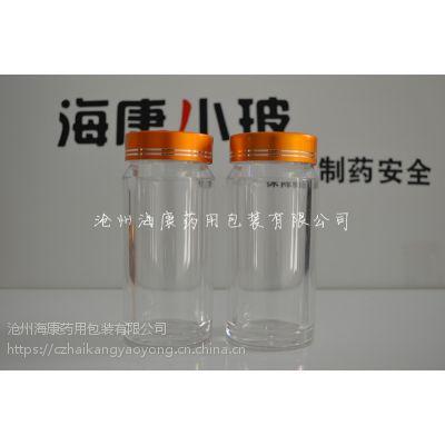 亚克力瓶海康药用包装生产厂?亚克力瓶有哪些优点?