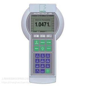 新品供应RUEGER压力传感器