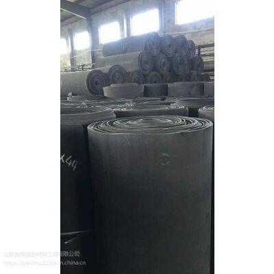 致辰PE发泡板防水填缝板嵌缝板接 北京PVC发泡板硬质泡沫塑料板