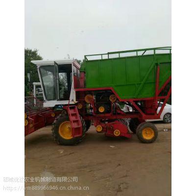 吉林加工多功能全自动玉米秸秆青储机 多种型号秸秆青储机 厂家直销