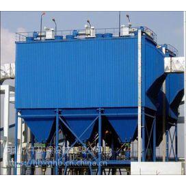锅炉静电除尘器改造 河北欣千环保厂家供应