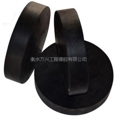 衡水万兴专业生产桥梁橡胶板式支座厂家