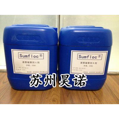 专业优质造纸分散剂生产厂家